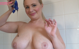 busty_blonde_creamed_boobs_001