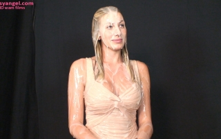 busty_blonde_girl_sploshed_gunged_003